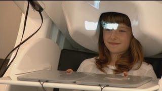 euronews learning world - Когнитивная наука помогает улучшить результаты...(, 2012-09-14T13:47:02.000Z)