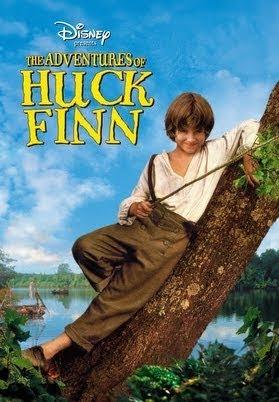 Les Aventures De Huckleberry Finn Film : aventures, huckleberry, Bande-annonce, Aventures, Huckleberry, YouTube