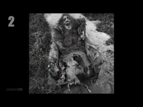 5 Creepy Dark Web Videos, You Should NOT Watch!