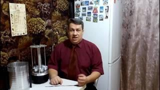 Электрошашлычница - стоит брать или нет?!