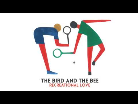 The Bird and the Bee - Doctor (Official Audio) Mp3