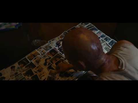 Trailer oficial 1 Jigsaw: Moștenirea (Jigsaw / Saw: Legacy) (2017)