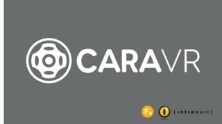 CaraVR - Virtual Reality Compositing Plugin for Nuke