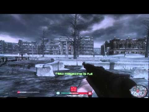 red-orchestra-2-:-heroes-of-stalingrad-gdc-'11-hd-(part-1)
