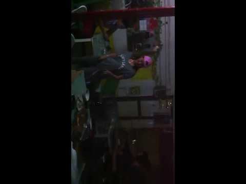 roxas palawan dancers1