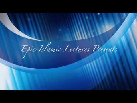 Ar-Ruqya Ash-Shariyah - Ayaat Compilation by Shaykh Hosaam thumbnail