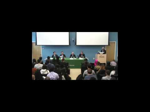 Ask the Professionals: Accounting | George Mason University