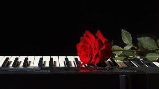 Música Triste para Llorar y Desahogarse Instrumental   Música Triste de Piano Emotivo Relajante