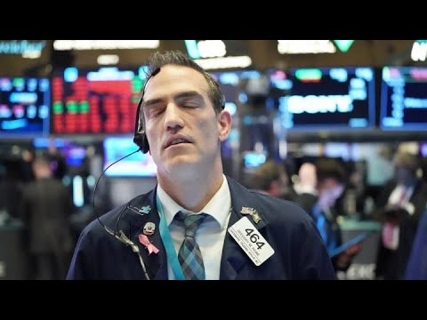 what-happens-if-coronavirus-forces-the-nyse-to-close-trading-floor