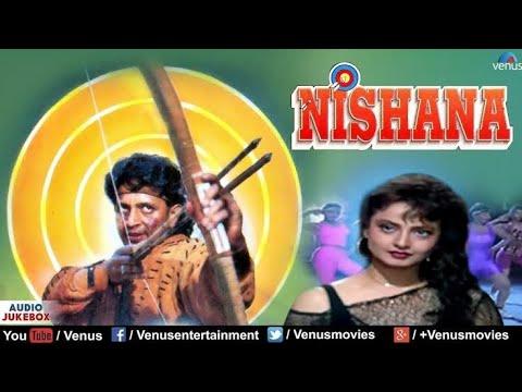 Download Movies Nishana 1995 Mithun Chakraborty and Rekh full Hindi English Movies