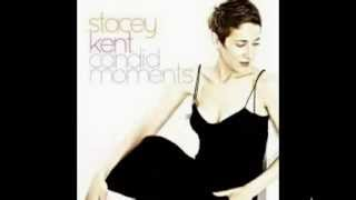 What The World Needs Now - Stacey Kent (with lyrics)