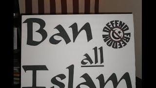 Banning Islam? thumbnail