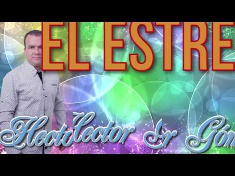 El estrés- Hector Gómez