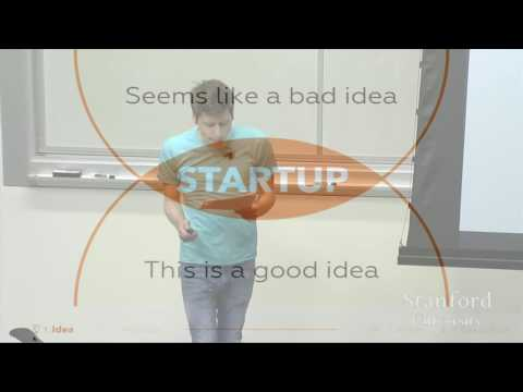 Ideas for How to Start a Startup !!!
