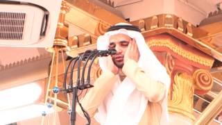 Muadzin Adzan Shubuh