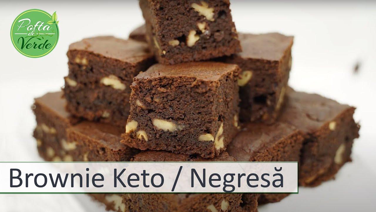 dulciuri keto iasi pierderea în greutate înainte și după 30 de lire sterline