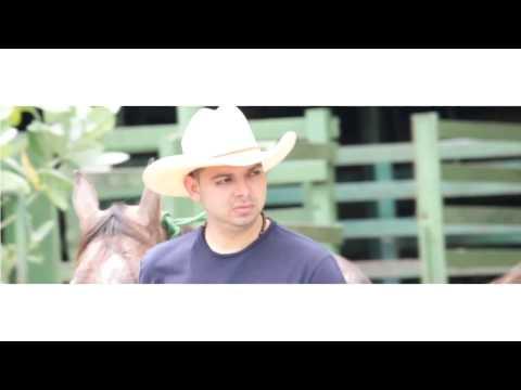 Coge Sabana de Nuevo - Miguelito Diaz Oficial