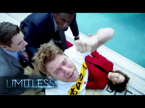 Download Limitless: Bruntouchables
