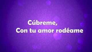 El poder de tu amor - Ingrid Rosario