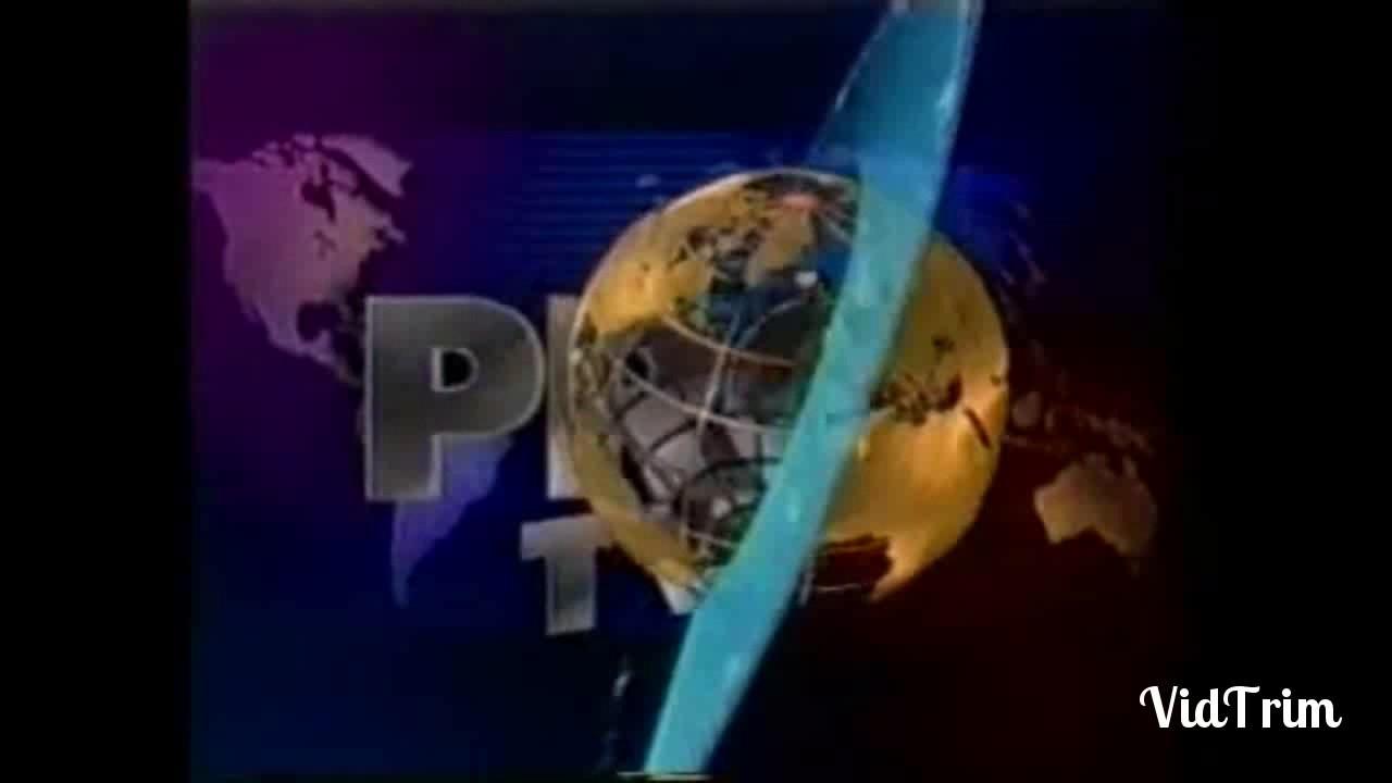Tv Now Pro 7
