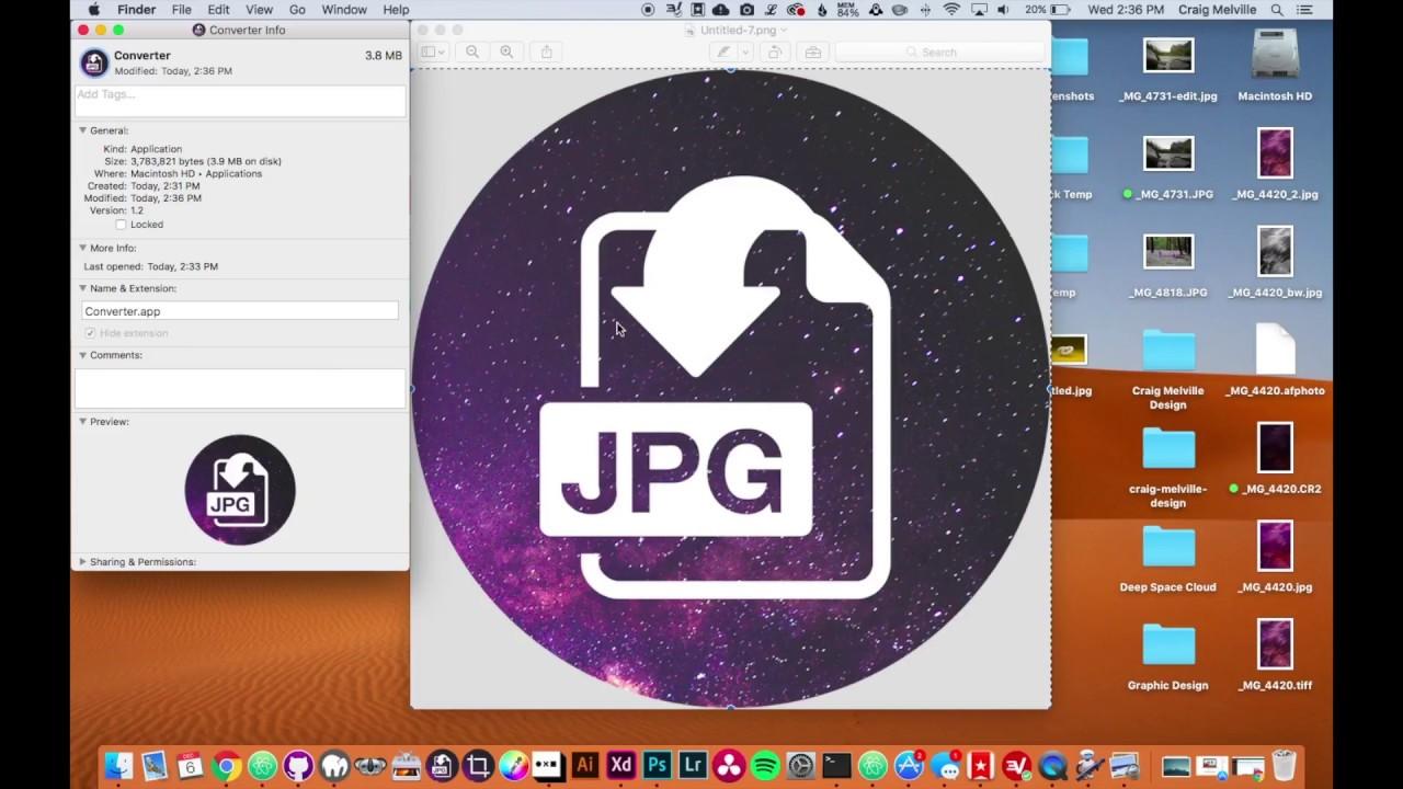 convert jpg to tiff mac