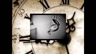 #Cover นาฬิกาตาย Full #karaoke