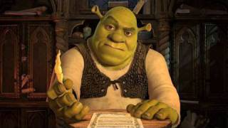 For more info on 'Shrek Forever After' visit http://www.hollywood.com.