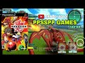 BAKUGAN BATTLE BRAWLERS PPSSPP GAMES For PC And ANDROID WITH DOWNLOAD LINK mp3