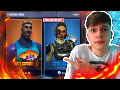 🔴 BEST KID CONSOLE PLAYER/BUILDER WITH RARE SKINS! 🔴 | 🔥 Fortnite Battle Royale Live 🔥