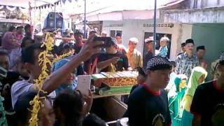 Repeat youtube video Karnaval Sunat Massal Dsn. Samabumi - 2016