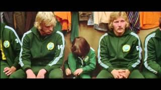 Fimpen - Trailer - Bo Widerberg