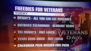 News Channel 3-Phoenix, AZ