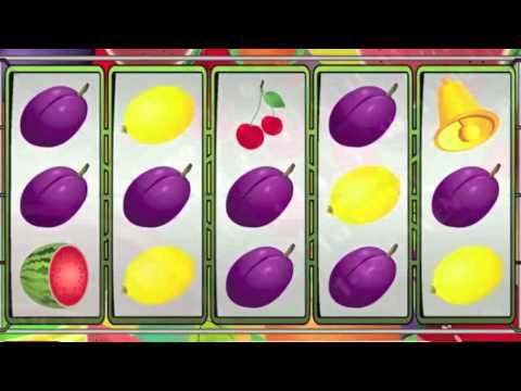 Лас Вегас Казино Музыка  Видео МУЗЫКА для казино или игровых
