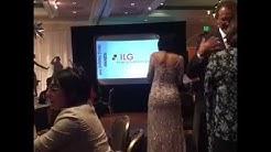 2017 Gala - Florida Women's Business Center
