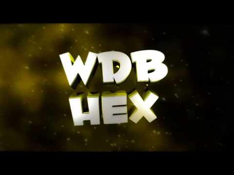WDB_HEX **EV1L XMB RCO**