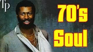 Download 70's Soul | Commodores, Smokey Robinson, Tower Of Power, Al Green, Al Green & More