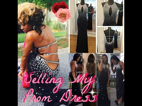 prom-dress-for-sale-(affordable)