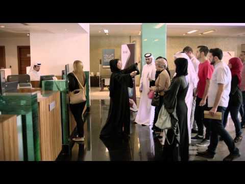 Emir cup 2015 Campaign