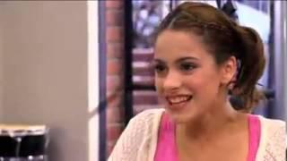 виолетта поёт вместе с томасом песню леона.mp4(Это видео загружено с телефона Android., 2013-05-31T17:42:48.000Z)