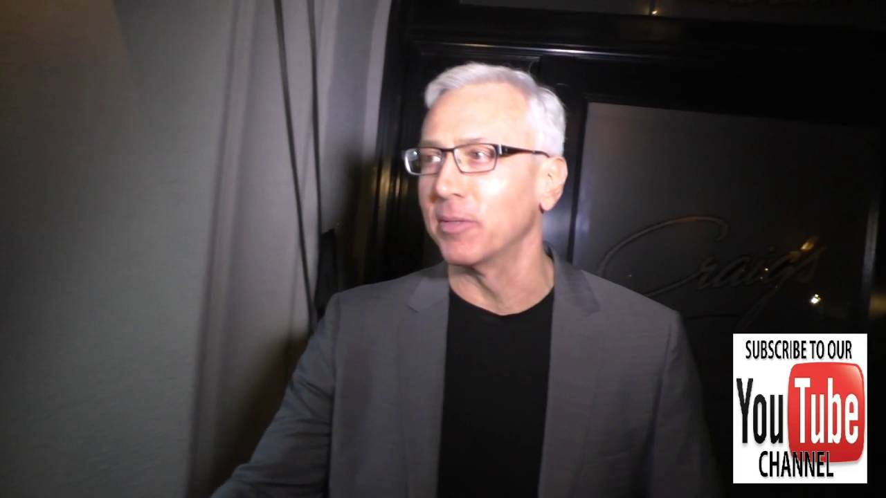 and-dr-drew-pinsky-sex-addiction-store-xnxx