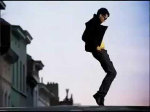 Davit Guetta-I love dance