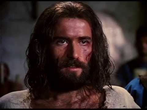 बच्चों के लिए यीशु की कहानी - हिन्दी The Story of Jesus for Children - Hindi Language