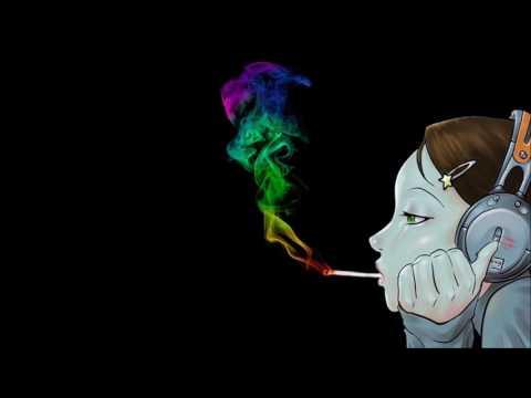 Psykart - Smoke it [HQ]