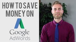 Tips to Save Money on Google Pay Per Click Ads | Dental Practice Management Tip of the Week