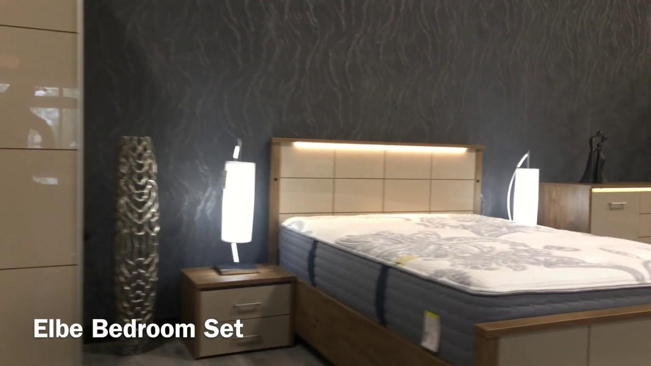 Casa Eleganza Modern Contemporary Furniture Fairfield Nj Mattress