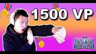 boom beach episode 55 1500 victory points