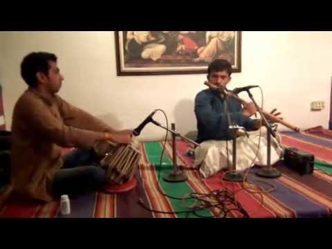 Maze Maher Pandhari Flute