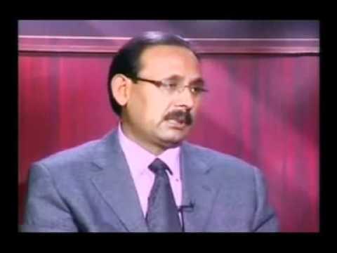 Mohtarma Benazir Bhutoo's Death
