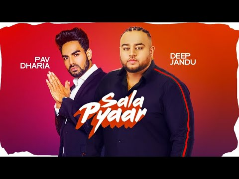Audiogaane Free Song Download Bollywood Panjabi In Hd