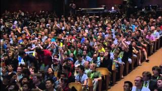Alliance vs Na'Vi   Grand Championship 1 of 5   English Commentary(, 2013-08-12T01:10:32.000Z)
